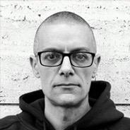 Alessandro Scali