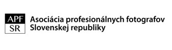 APF SR - logo