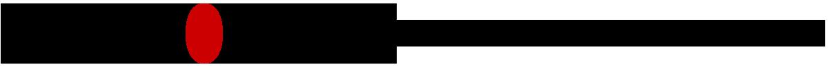Japanorama logo
